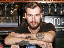 «Не крафтовое, слава богу». Евгений Кексин придумает новое пиво для местного производителя