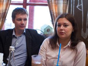 «Предприниматели, будьте бдительны!». В Екатеринбурге обокрали семью бизнесменов