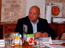 Вячеслав Трунаев, СААП: «Система, что внедряется у нас, — это лишь механизм сбора штрафов»