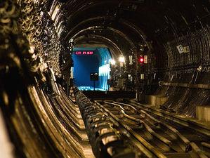 240 млн рублей. Мэр Екатеринбурга посчитал стоимость метро в садиках