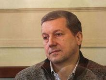 Без изменений. Суд утвердил приговор экс-мэру Нижнего Новгорода