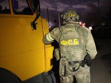 В Тюмени убиты двое подозреваемых в подготовке теракта