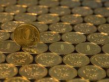 На красноярском рынке труда предлагаемая работодателями зарплата превысила ожидаемую