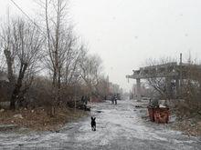 За Ленинградский мост возьмутся после сдачи скандальной развязки. Почему она не строится?