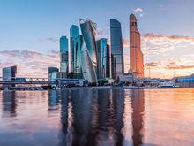 Работа утекает в Москву и Питер. Урал возглавил антирейтинг по сокращению вакансий
