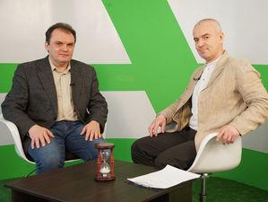 Александр Чернявский: «Коррупционные скандалы вокруг Универсиады только начинаются»