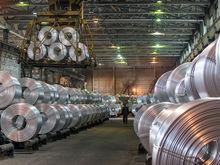 РУСАЛ и Braidy Industries построят совместный алюминиевый завод