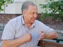 Туризм или бизнес? Зачем челябинский депутат летал в Чехию каждый месяц