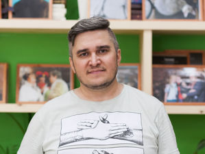 «Люди голосуют ногами. Со сменой главы региона начинается разговор о будущем Челябинска»