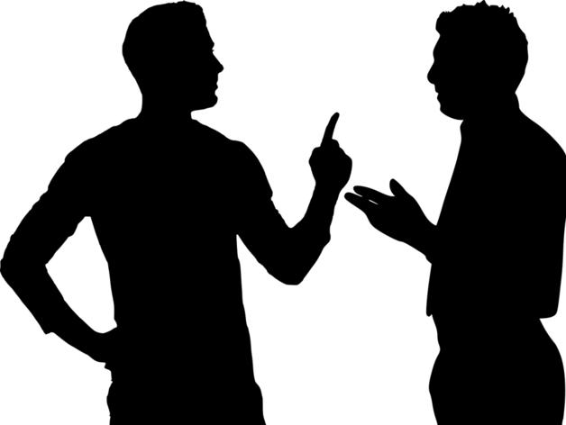 Война продолжается. Два екатеринбургских предпринимателя добивают друг друга в суде