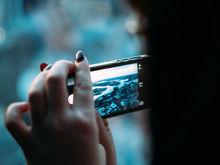 За начало 2019 года новосибирцы купили смартфонов на 1,8 млрд руб.