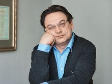В Челябинске пересмотрели срок домашнего ареста для директора компании «Элефант»
