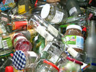 «Коллапс отсутствовал». Министр ЖКХ оценил первые результаты «мусорной реформы»