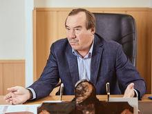 С лицензией до 2033 года: владелец челябинской фабрики «Юничел» продает охотхозяйство