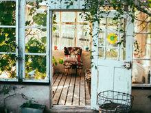 Эксперты выявили в Новосибирске район с самыми дорогим дачами