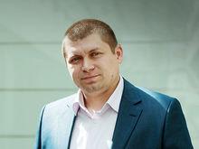 Александр Губа: Нам оставалось только одно — не опускать руки, стучаться в закрытые двери