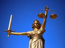 Суд продлил арест совладельца сети кофеен в Новосибирске