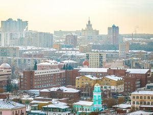 В Челябинске директор завода персонально наказан за выбросы