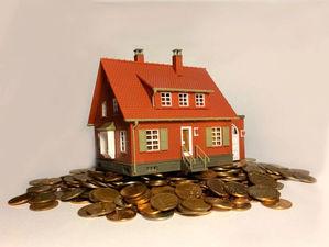 Госдума приняла законопроект об ипотечных каникулах. Его распространят на выданные кредиты