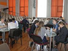 В ТОП-100 школ РФ с наиболее конкурентоспособными выпускниками вошли три из Екатеринбурга