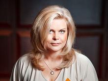 Осужденная бывшая руководительница красноярской филармонии нашла новую работу