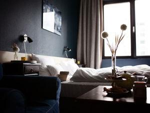 Гостиницы Красноярска названы одними из самых доступных в стране