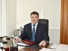 Вячеслав Полищук: «Стратегия развития расставляет «маяки смыслов»