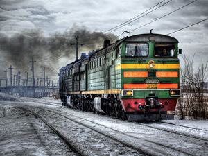 Цены растут, безработица стоит. Экономика России вошла в топ-20 самых «несчастных» в мире