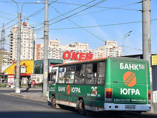 Силовики задержали владельца банка «Югра» Хотина. Его обвиняют в хищении 7,5 млрд руб.