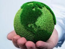 Владимир Гройсман рассказал о начале работы в городе по экологической повестке