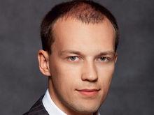 Нижегородский бизнесмен предложил Дерипаске передать ему контроль над ГАЗом