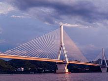 «Мы привыкли к машинам». В Челябинске хотят строить мост с платным въездом за 7 млрд руб.