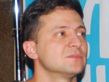 «Я не ваш оппонент, я ваш приговор». На Украине проходит второй тур выборов президента