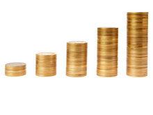 Рейтинг «ДК»: лидеры банковского рынка