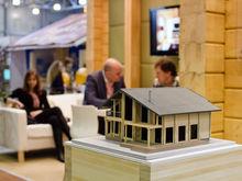 «CHELBUILD-2019. Загородный дом»: ЛА «Трактор» приглашает на строительную выставку