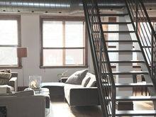 Что с ними не так? В городе нашли десять жилых комплексов с массой пустующих квартир