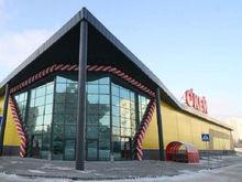 Компания «Яндекса» и Сбербанка нацелилась на покупку сети «Окей»