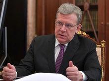 Свыше 770 млрд руб. Счетная палата находит все больше нарушений в бюджете