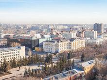 «Не нарушает права и свободы». В Челябинске суд прекратил дело об отмене выборов мэра