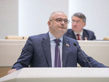 Первого человека оштрафовали по закону о неуважении к власти. Россияне начали флешмоб