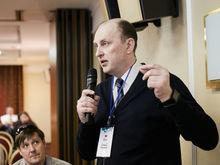 «В России 30 лет ведомства хаотично шли каждый своим путём информатизации»