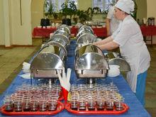 Нижегородский ЕЦМЗ в центре скандала. Усмотрен сговор с поставщиками продуктов питания