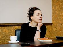 Жлобство, «казус Студенникова» и бегство из Челябинска. ТОП-5 самых резонансных колонок