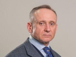 «Единая Россия» решила не выдвигать кандидатуру на пост мэра