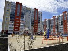 Где в Челябинске дома с десятками пустующих квартир