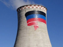 Сигнал Киеву — не пытайтесь отбить силой. Путин упростил выдачу паспортов жителям Донбасса