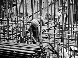 Облправительство: 34% застройщиков будут работать по новой схеме
