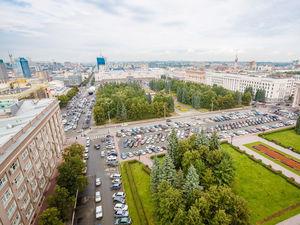 Хоккей и заводы. Что о Челябинске пишут зарубежные СМИ