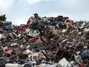 Как платить меньше? В «Спецавтобазе» нашли способ снизить расходы на «мусорную реформу»