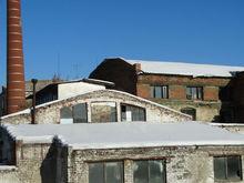 В Челябинске из-за ШОС и БРИКС решено снести стену легендарного завода